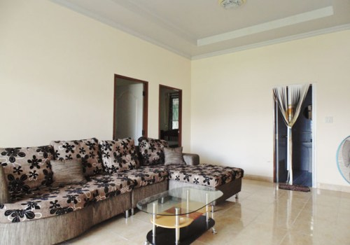Dusit Land 8 Hua Hin House For Sale