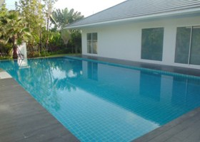 Boifai Area House For Sale