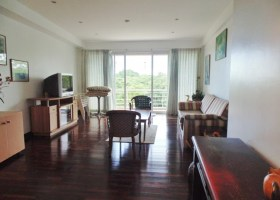Condominium in Baan Sansaran