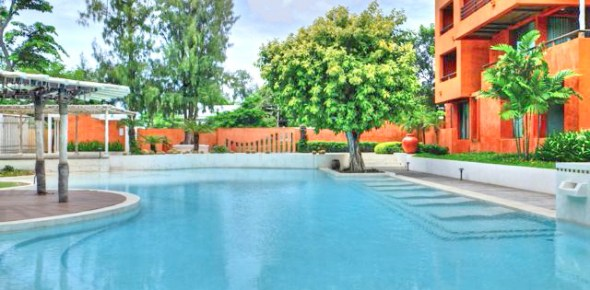 Las TorTugas Condo For Sale (11)