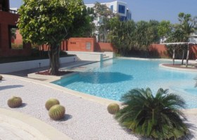 Luxury 3 bed Condo Las Tortugas, Fantastic Views (10)