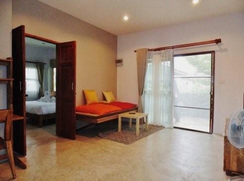 Hua Hin Resort for Sale walking distance from new water slide Vana Nava and 2 Km from Hua Hin Baech