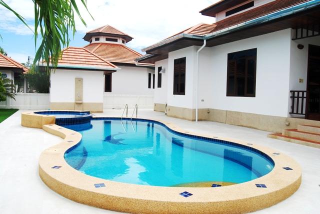 Villa Busaba MVI-B16(10)