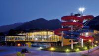 Excursions Zillertal - Apartments Huaterhof Zell am Ziller