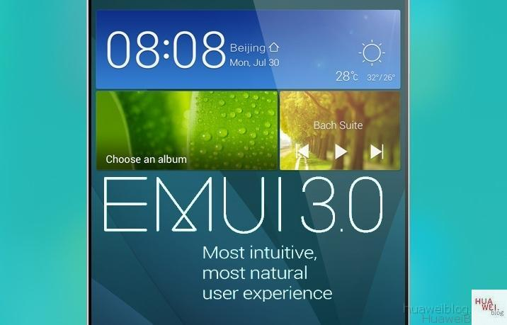 aggiornare firmware emui 3.0 upload.app dload honor 6 android