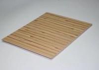 OEM ODM Durable Bathroom UPVC Wall Panels / Wall Board ...