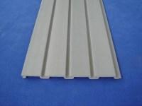 Customized PVC Vinyl Garage Wall Panel , Storage Garage ...