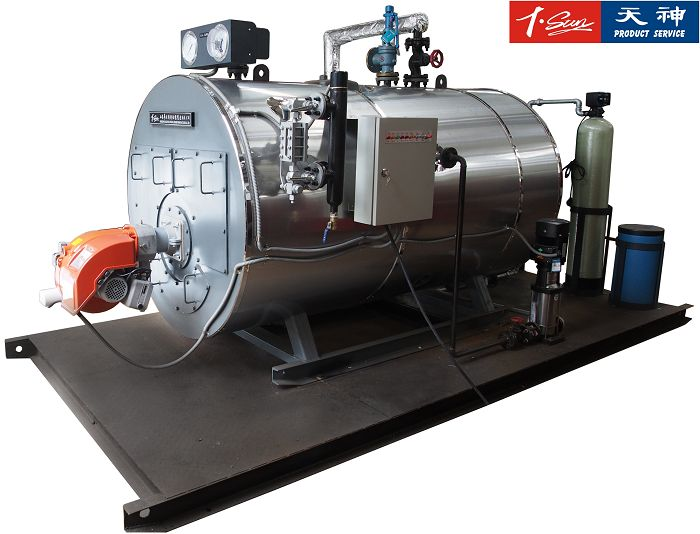 Special Type Steam Boiler Machinery Products Mdpetrotechcom