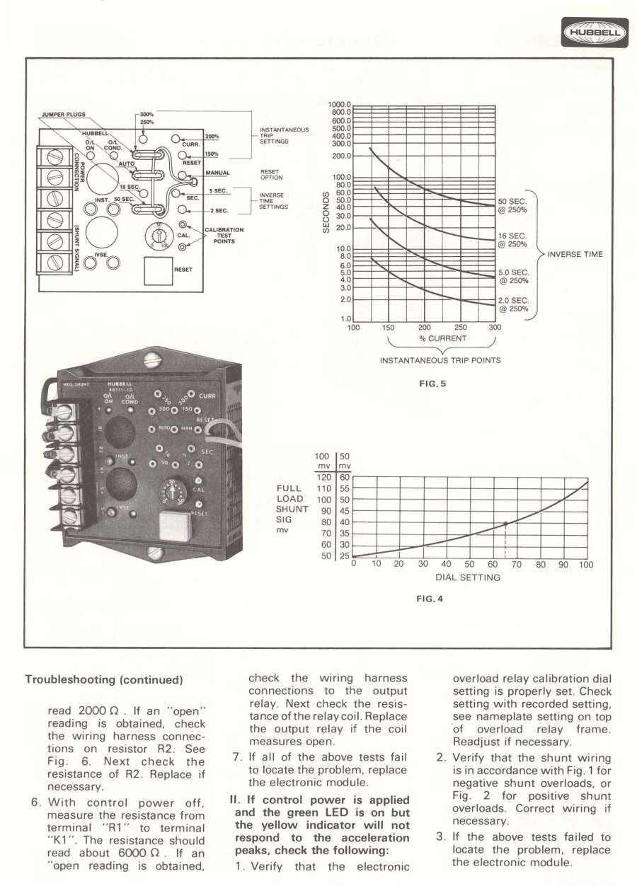 Alternating Flasher Wiring Diagram Auto Electrical Basic Astable 555 Timer Ic Ledandlightcircuit Circuit Relay Diagrams