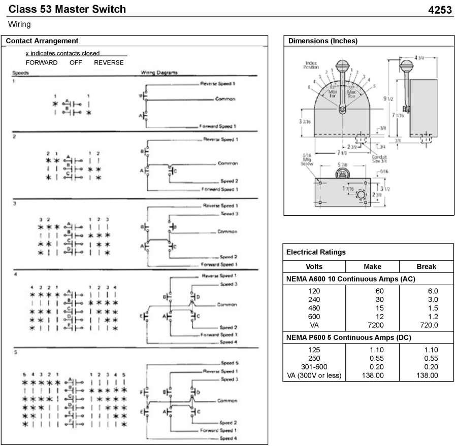 nec single phase meter wiring diagram