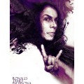 dio print by hubertfineart border
