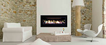 Custom Fireplaces Ottawa Hubert39s Fireplaces