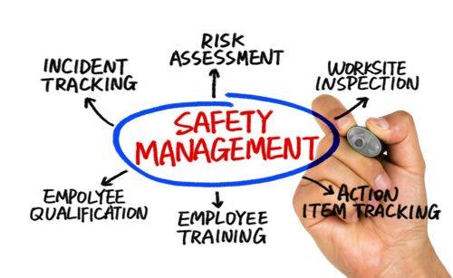 Hudson Technologies\u0027 On-Site Safety Program Hudson Technologies