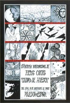 10th edition - 1982