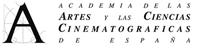 academia-de-las-artes-y-las-ciencias-cinematogrc3a1ficas-de-espac3b1a