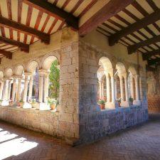 Alquezar - rrnavero https::www.flickr.com:photos:rrnavero:18173826106: