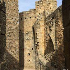 castillo-de-loarre-tesoro21