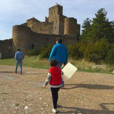 castillo-de-loarre-tesoro7