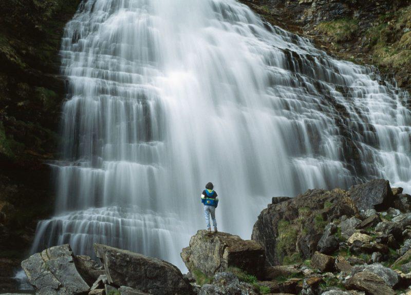 de http://www.traveler.es