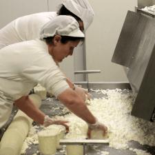 quesos-radiquero00002