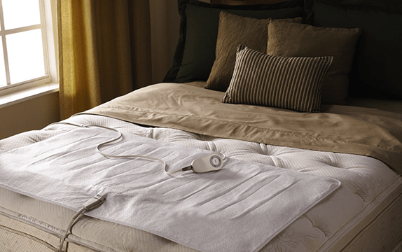 Electric Blankets Top 5 Hughes Blog