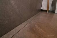 Shower drains - Cramiques Hugo Sanchez Inc