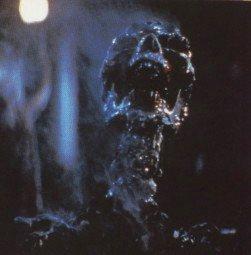 fright-night-billy