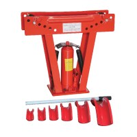PIPE BENDER Manufacturers,China PIPE BENDER Suppliers