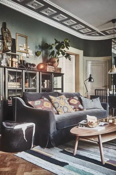 IKEA catalogus 2019 | Huis-inrichten.com