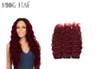 Water Wave Braiding Human Hair | Find your Perfect Hair Style