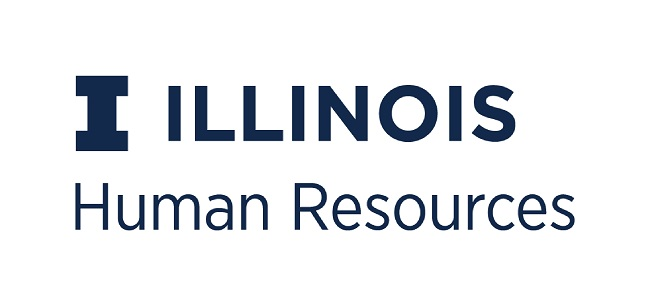 Graduate Employees Current Employees Illinois Human Resources