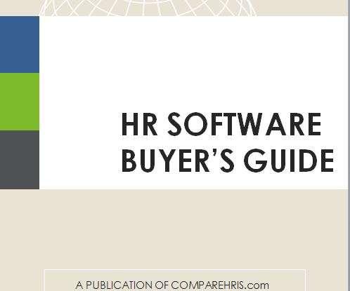 2017 and Metrics - Human Resources Today - hr metrics