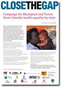 The Asylum Calendar Asylum 2005 Imdb Close The Gap Community Guide Australian Human Rights