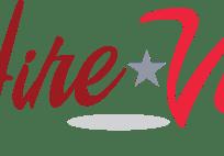 HireVue_Logo_Tag