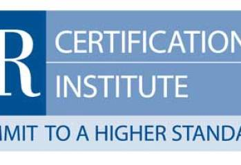 Human-Resources-Certification-Institute---HRCI fight over certification