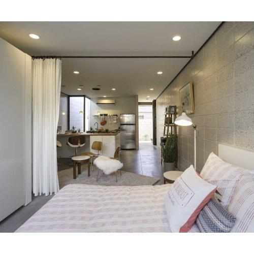 Medium Crop Of Design Studio Apartment
