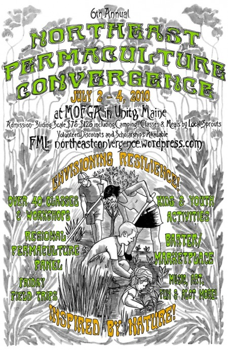 permaculture_convergence_poster