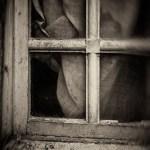 naia-rochefort en terre-15