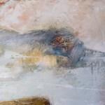 mer morbihan-details-18