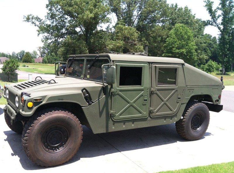 Www Hummer Limousine Car Wallpapers Com Humvee Hummerhuren