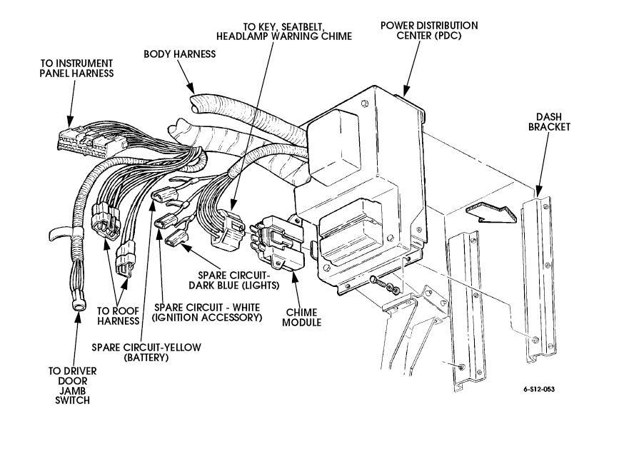 wiring diagrams 1995 hummer h1 diagram auto wiring diagram