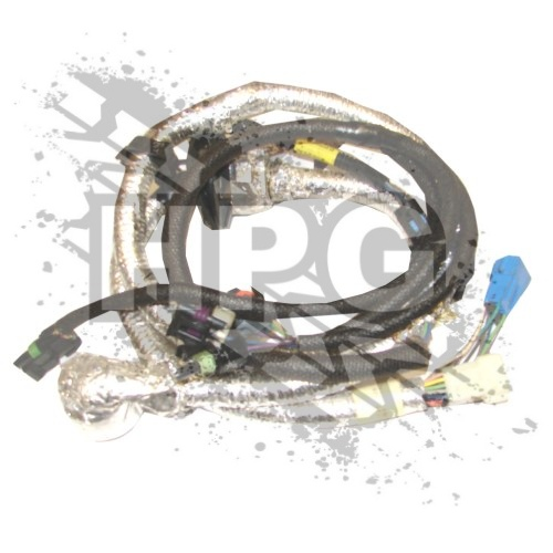 Hummer Parts Guy (HPG) - 6007060 WIRE HARNESS