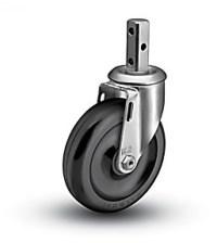 Laundry Hamper Wheels | Upcomingcarshq.com