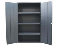Storage Cabinets, Steel Cabinets, Metal Cabinet with ...