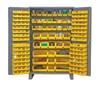 88+ [ Storage Cabinet Bins ] - MESH BG 240 Or QPR 101 Bins ...