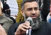 داعش کی حمایت کا الزام: برطانوی مبلغ انجم چوہدری مجرم قرار