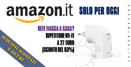amazon-ripetitore-wifi