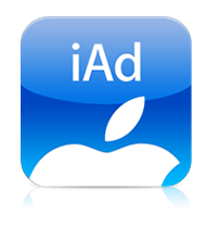 iAD_marketing