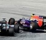 Hungarian Grand Prix 2015