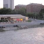Rio - a club in Budapest